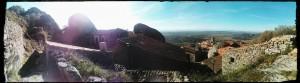 Le fabuleux royaume de Monsato