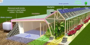 earthship-schematic-1